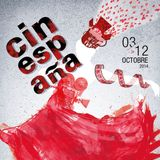 Acides animés 15/10/2014 : Cinespana