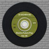 Electro-Future Pop_Vol. 05