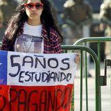 Sin Tacos ni Corbatas conversa con Manuel Torres
