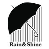 Post Mag: Rain & Shine Records - Jeremy Morris