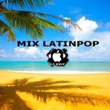 MIX LATINPOP-DJ EDY
