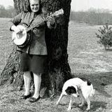 A Notch In My Pistol: banjos