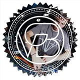 VGB - Eightyfive