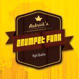Rubricks Crumpet Funk - Summer 2015