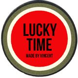 Lucky Time