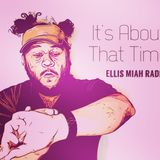 Ellis Miah Radio Soul House vol 3