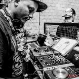 SOUNDS OF SUBCULTURA PODCAST 009 18-05-2014