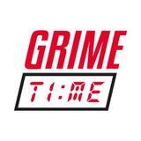 Grime Time epilogue
