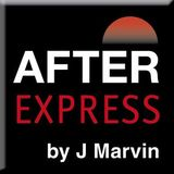 After Express S11E10 by J Marvin - Ambient, progressive, trance