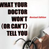 Don't Blame Your Insurance Company For Your Healthcare Costs