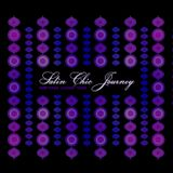 Satin Chic Journey (Lounge)