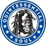 Quintessential Soul Show (Saturday 21st June 2014)