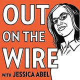 Out on the Wire #1: Eureka