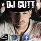 DJ Cutt 2015 Country Hit Mix (73-87BPM) Clean