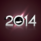 Whistla's End Of Year Special on Sub.FM 30th December 2014