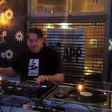 Not Forgotten 90s Event At The Funky End - Jack Henwood 91/92 House Set - 21.03.2015