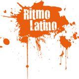 House latino By Ryan