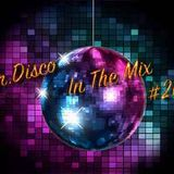 Dr. Disco In The Mix 21