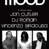 Jon Cutler - April 2012 (Exclusive Mood Mix)