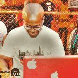 MIX TAPE DJ DEH - BALANCE AO SOM DO RNB 2