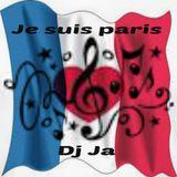 je suis Paris, 015