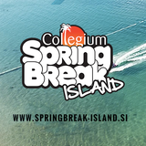 Spring Break Croatia DJ Contest '15 - Mirshak