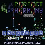 PERFECT HARMONY - SYMPHONIX SESSIONS PHS038 Sept.1st.2012 - Goodbye Summer