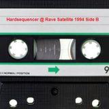Hardsequencer @ Rave Satellite 1994  Side B