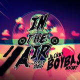 Jackky BoyBass - In The Air Party 2014