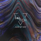 Boatech - June Set 2019