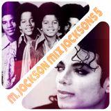 Michael Jackson, jacksons 5