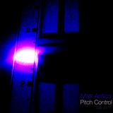 PitchControl TechnoMix July 2015