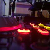 DJ TIIB-Style - mix Deep House & Electro (19-05-2018)