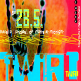 DR. MOTTE – E-WERK BERLIN 28.05.1994 Tape B