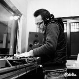 teckhouse - Dj set: Mr emily  2015