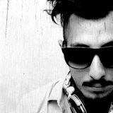 Podcast|Francesco Bove|Paris_October2013|Techno Radio Show
