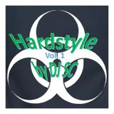 Hardstyle_by_DJ_SC Vol. 01