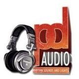 Best of 90s RNB Hip-Hop Megamix Vol.1.DJ Shorty 44.Neu 2.9.2014.