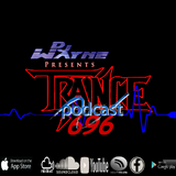 Trance-PodCast.ep696.(5.7.19)