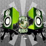Armin Van Buuren-A State of Trance 566