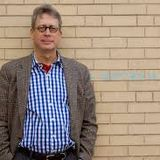 TPS! Richard Tillinghast Edition