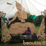 Beautiq ~ Big Chillout Set at БK 47