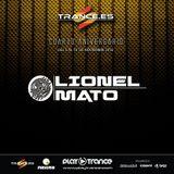 Lionel Mato @ 4º Aniversario Trance.es (08-11-2018)