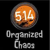 4 2 13 Organized Chaos