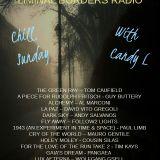Liminal Borders Radio Show 6_Chill
