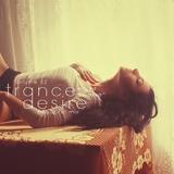 Trance Desire Volume 42 (Mixed by Oxya^)
