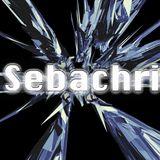 Sebachri -(Live) Smartie Mix