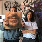 Love Injection with Barbie Bertisch & Paul Raffaele @ The Lot Radio 10:27:2018