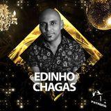 [Set Mix] Festa Patrono @ DJ Edinho Chagas (2017)