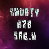 Shorty b2b SRG.U Mix [01/02/2015]
